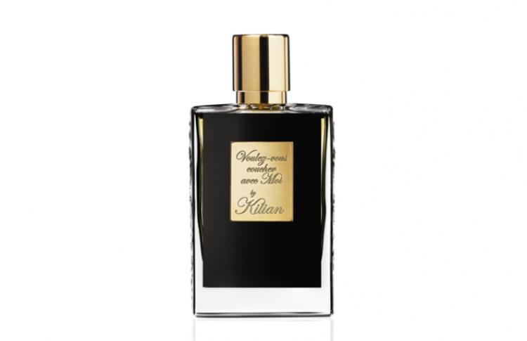 32 новых женских аромата Фото №470658
