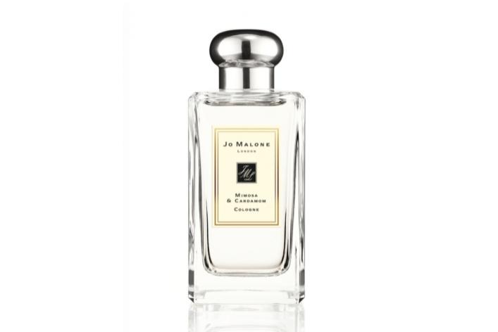32 новых женских аромата
