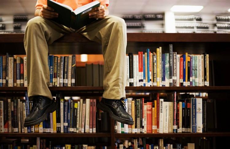 Высшая школа экономики открыла бесплатное посещение факультативов