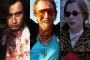 10 главных фильмов о ночной жизни