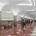 Станцию «Котельники» откроют 21 сентября