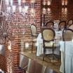 Ле ресторан
