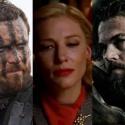 15 актеров, которые будут претендовать на «Оскар» в 2016-м