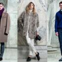 В Москве откроется первый в России бутик Malo