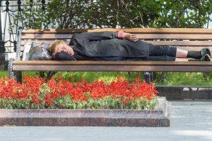 В Люблино пройдет ярмарка вакансий для бездомных