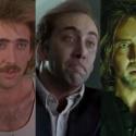 5 лучших (и 5 худших) ролей Николаса Кейджа