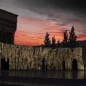 На проспекте Сахарова поставят монумент жертвам репрессий