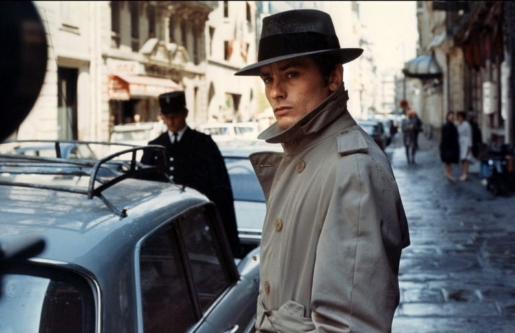 25 лучших французских фильмов всех времен