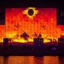 Фестиваль «Круг света» попал в Книгу рекордов Гиннесса