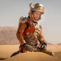 Что мы узнали из «Марсианина»