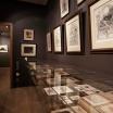 Галерея «Наши художники»