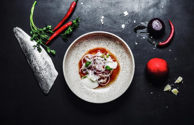 Как перуанская кухня завоевывает Москву