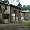 Фонду «Подари жизнь» передали 11 зданий усадьбы Измалково