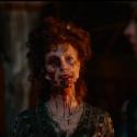 Появился трейлер «Гордости, предубеждения и зомби»