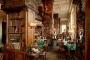 Два из десяти лучших российских ресторанов — московские