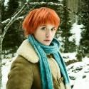 Что смотреть на фестивале норвежского кино?