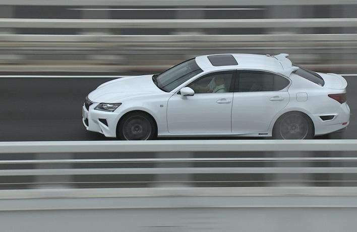 Автомобильные технологии будущего уже сегодня: Тойота готовит беспилотный автомобиль к серии