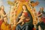 В Третьяковку привезут Караваджо, Беллини и Перуджино из Ватикана