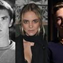 Новые тусовщики: куда и почему ходят в Москве 20-летние