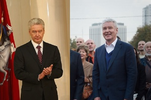 Собянин и Москва: что он сделал и чего не сделал за 5 лет