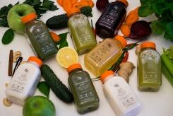 5 новых программ здорового питания с доставкой на дом
