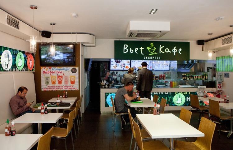 15 лучших мест, где можно поесть меньше чем за 500 рублей Фото №473863