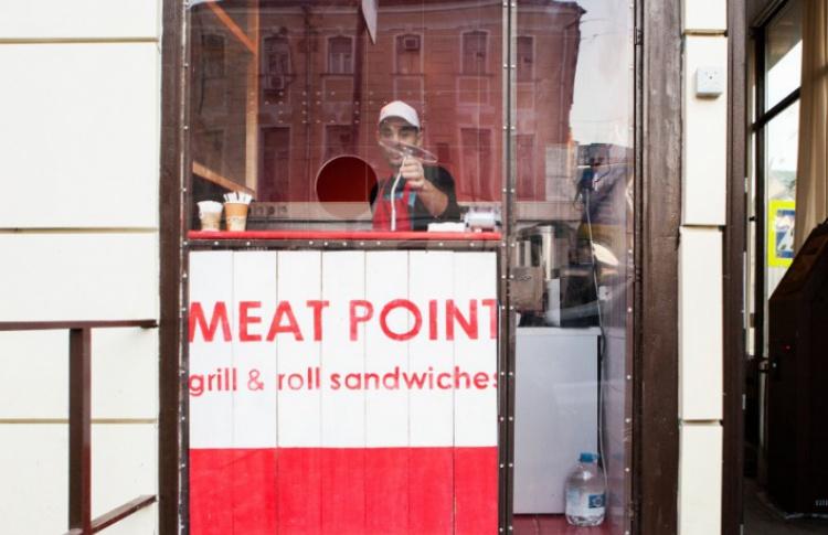 15 лучших мест, где можно поесть меньше чем за 500 рублей Фото №473871