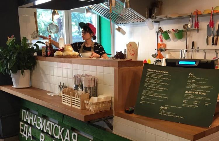 15 лучших мест, где можно поесть меньше чем за 500 рублей Фото №473879