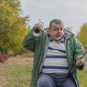 Две трети москвичей никогда не делали селфи