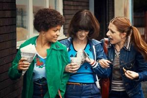 10 главных фильмов New British Film Festival