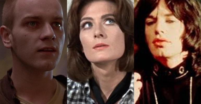 25 лучших британских фильмов всех времен