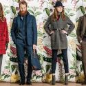 В Москве откроется первый бутик Henry Cotton`s