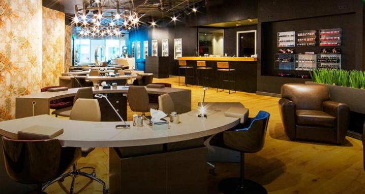 Салон красоты N1 Beauty