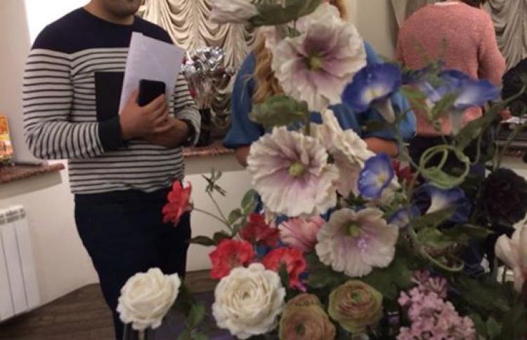 Галерея Людмилы Лисиной