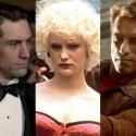 10 «последних» фильмов про конец всего