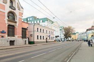 Узнай все о Евгении Васильевой за 500 рублей