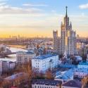 Четыре пятых старых квартир в Москве продают с дисконтом