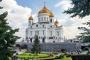 На улицах появится «православный» wi-fi