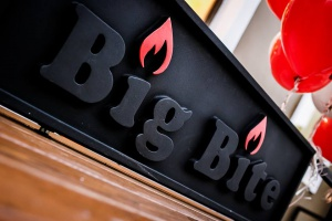 Big Bite Cafe