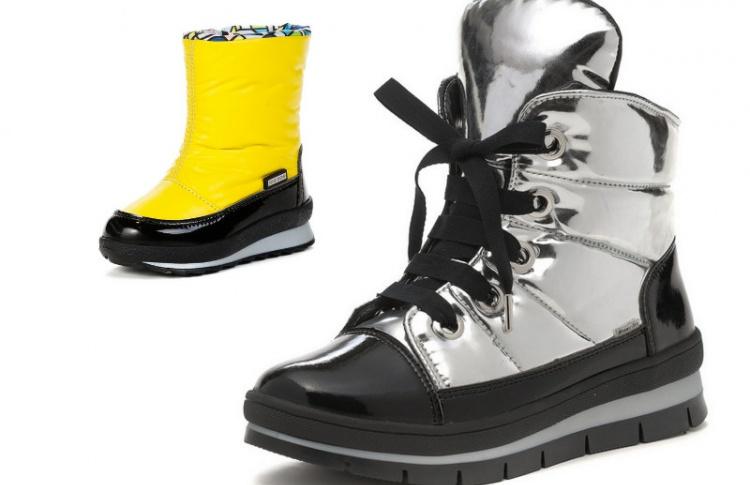 Модный итальянский бренд Jog Dog представляет коллекцию осень-зима 2015/2016