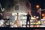 Вы сможете пожениться в новогоднюю ночь