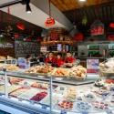 10 лучших московских кулинарий