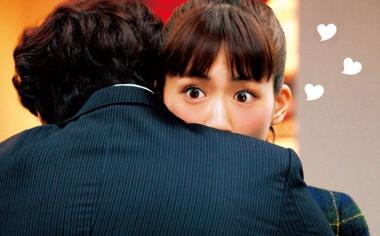 Что смотреть на фестивале японского кино?