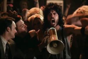 7 самых раздражающих людей на концертах