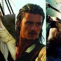 10 лучших фильмов о людях в море