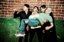 В Москву едут Red Hot Chili Peppers