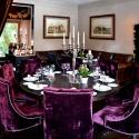 10 ресторанов-долгожителей, которые не испортились