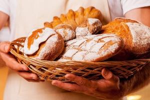 11 лучших пекарен Москвы