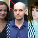 Чеховы XXI века: 6 лучших современных драматургов
