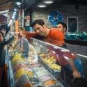Какие турецкие продукты исчезнут из магазинов
